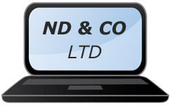 Neville Dean - Certified Public Accountants and Bookkeeping in Poole, Dorset